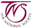 The National Society