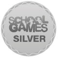 School Games Silver
