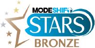 Mode Shift