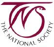 The National Society