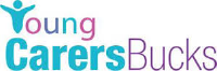 Young Carers Bucks