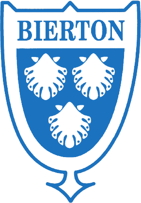 Bierton CE Combined School